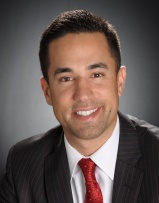 Sales Manager David A. Rossiello